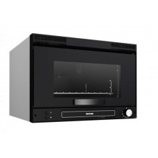 Thetford Spinflo 525 Oven